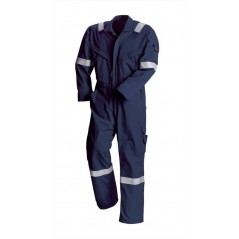 Red Wings 61140 Desert/ Tropical Coverall