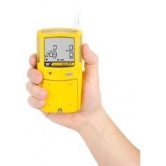 Honeywell BW Gas Alert Max XT II Gas Detector