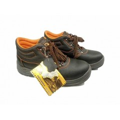 A8055 Rocklander Safety Boot