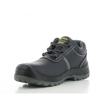 Safety Jogger Aura S3 Esd Src Metal Free Boot