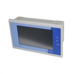 Evikon E5105 Panel Controller