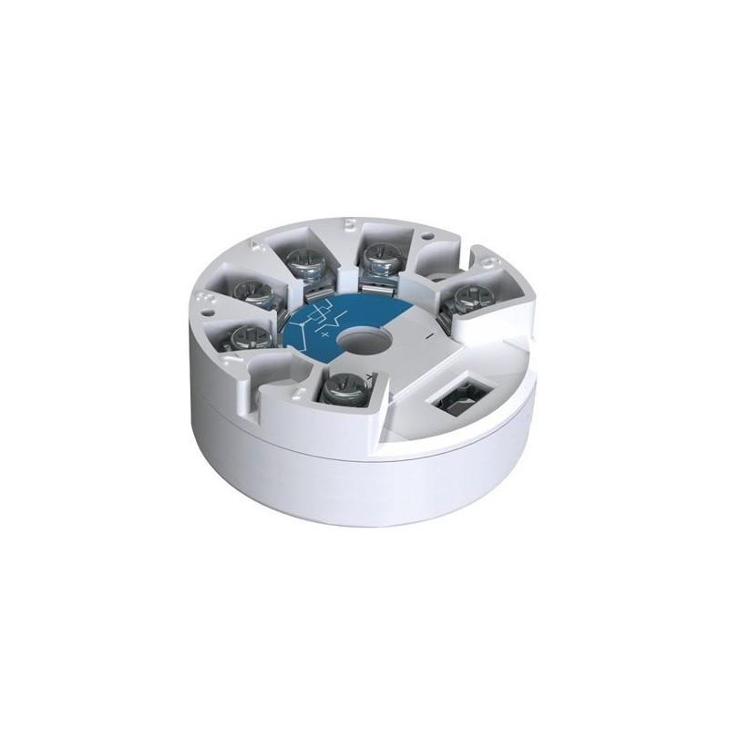 Evikon E2163 Universal 4-20 mA Temperature Transmitter