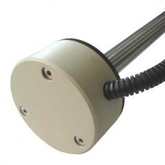 Evikon E2704 Fuel Level Sensor with RS485 Interface Transmitter
