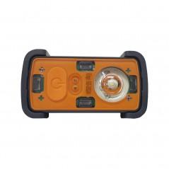 Daniamant W4-A Automatic Alkaline Lifejacket Light