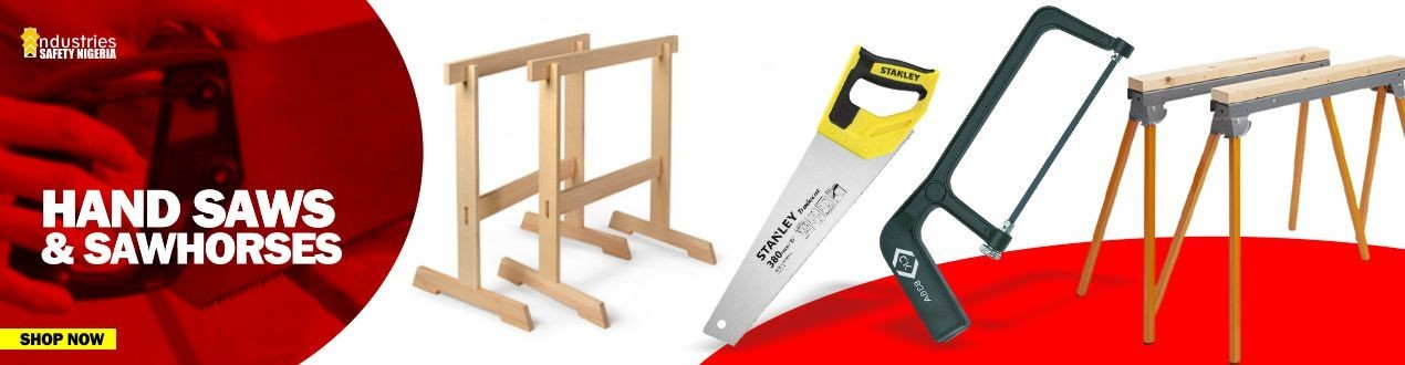 Hand Saws & Sawhorses - Blades - Buy Online - Suppliers - Price