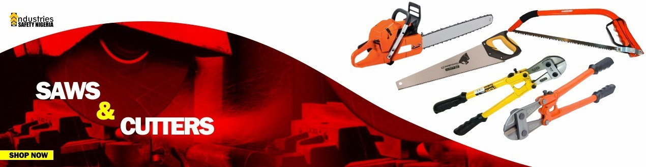 Buy Industrial Saws & Cutters Power Tools Online | Suppliers Price