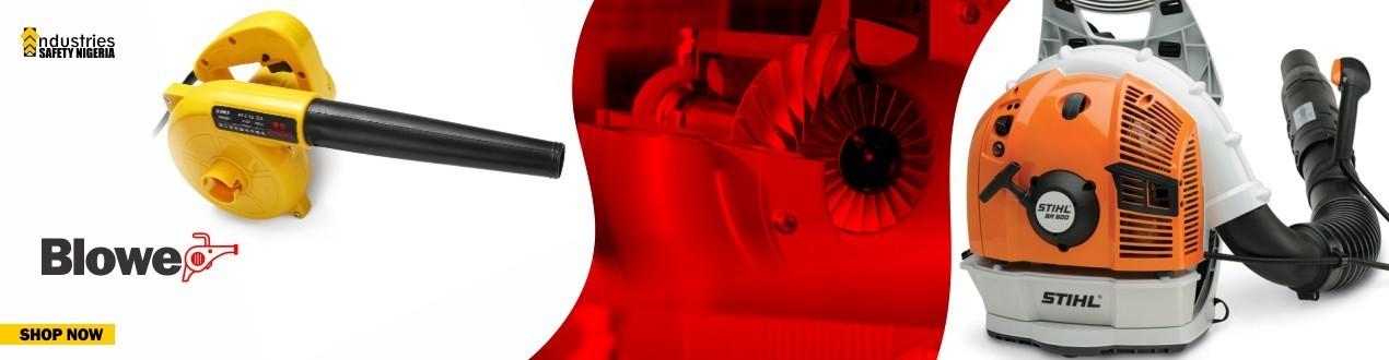 Buy Industrial Blowers & Heat Guns Tools Online   Suppliers   Price