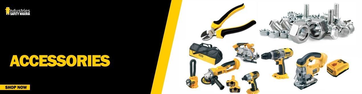 Buy Industrial Power Tools Accessories Online | Suppliers | Price