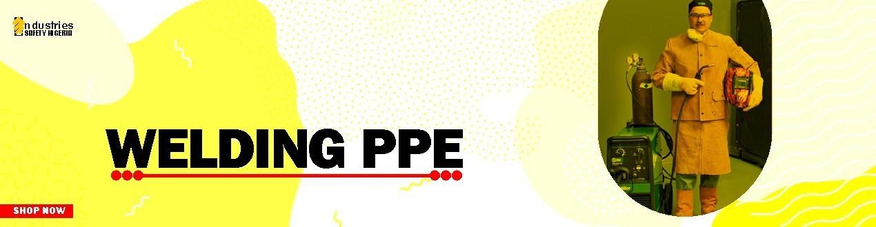 Buy Welding PPE Online | Welding Equipment | Suppliers | Price