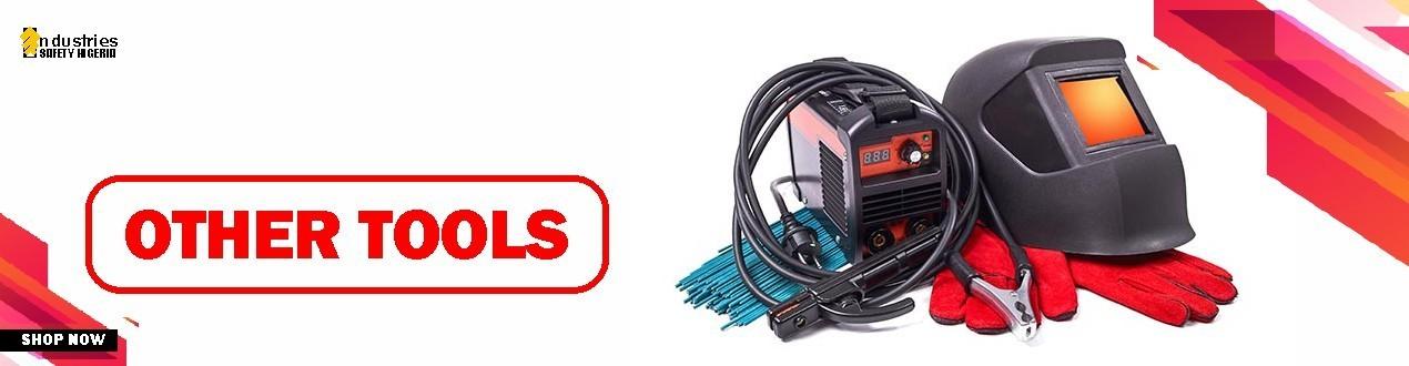 Buy All Welding Equipment  Online in Nigeria | Suppliers Price