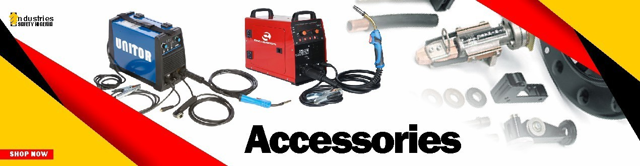 Buy Welding Accessories Online | Suppliers | Cheap Store Price