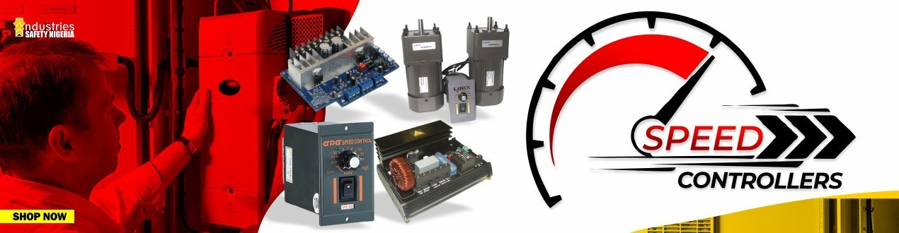 Pneumatic Speed Controller - Tools | Buy Online | Supplier | Price