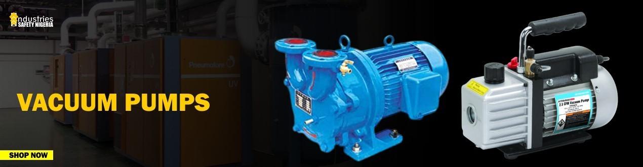 Buy Pneumatic Vacuum Pumps   Tools Online   Suppliers   Store Price