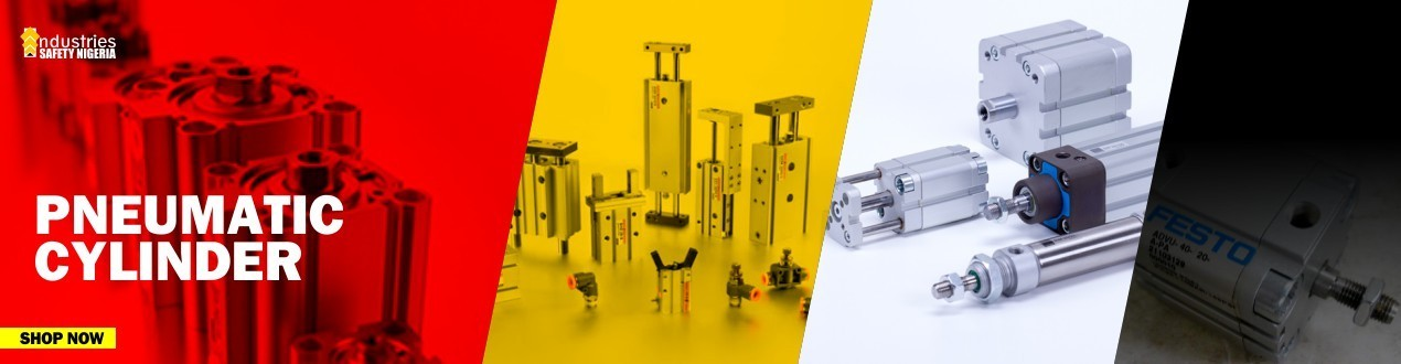 Buy Pneumatic Cylinders and Air tools   Online Suppliers   Store Price