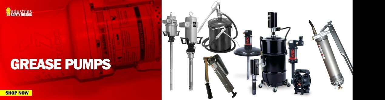 Buy Pneumatic Grease Pumps - Online Suppliers | Store Price