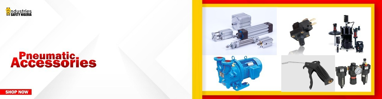 Buy Pneumatic Tools Accessories | Online Suppliers | Store Price