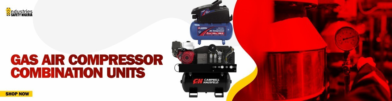 Gas air compressor combination units | Buy Online | Supplier Price