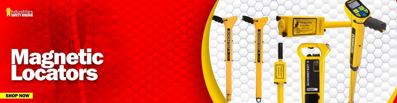 Buy Magnetic Locator Online | Measuring Tools | Suppliers Store Price