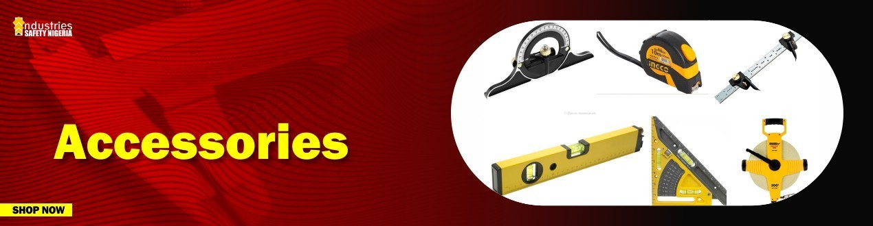 Buy Measuring Tools Accessories   Shop Online   Supplier Store Price