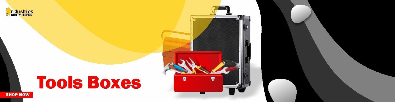 Buy Industrial Tools Boxes Storage Online | Suppliers Store Price