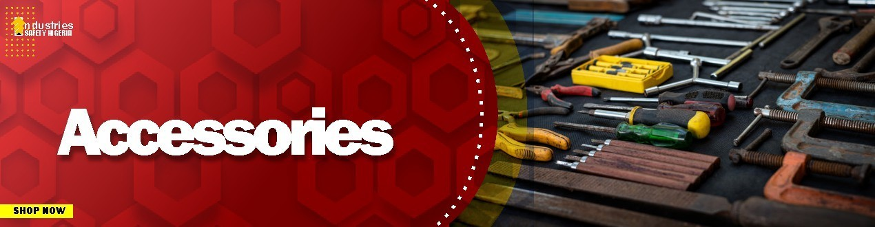 Buy Tool Organizers & Storage Accessories Online | Suppliers Store Price