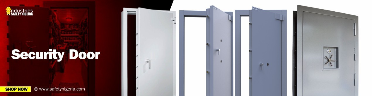 Buy Security Doors Online   Security Shop   Safety Suppliers Price