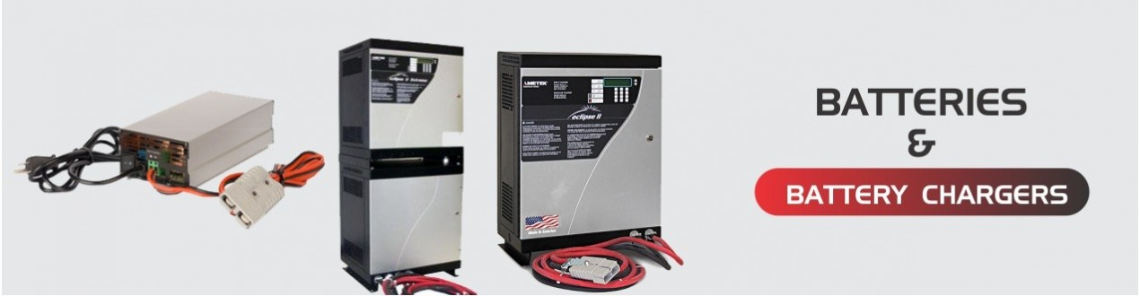 Buy Batteries & Battery Chargers   Suppliers - Store Price Online