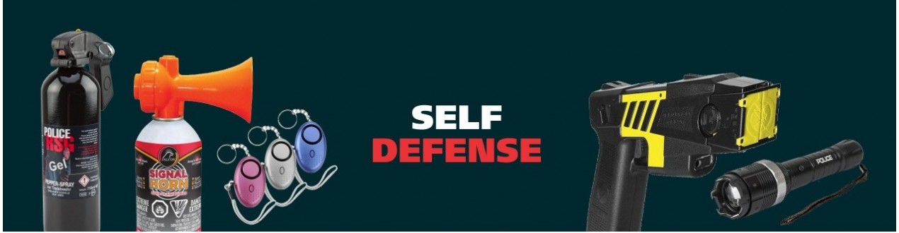 Security Self Defense Products – Security - Buy Online - Supplier Price