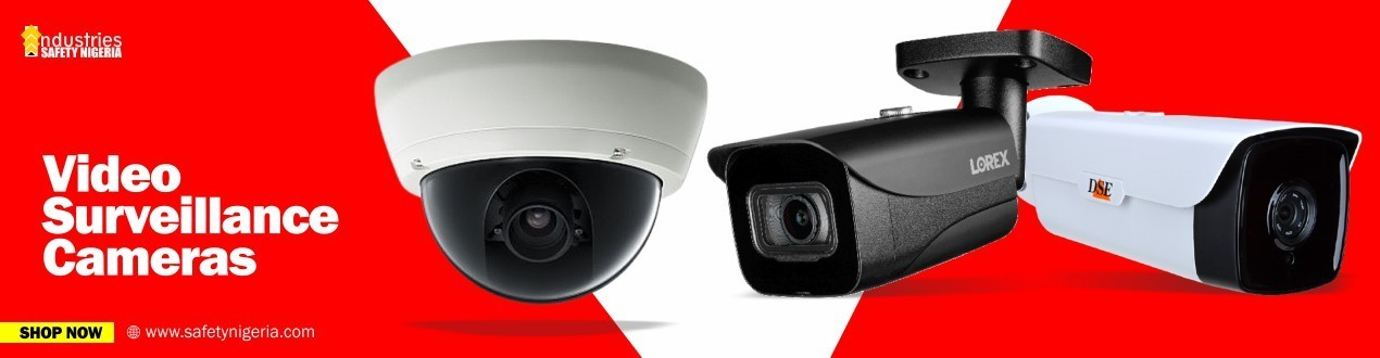 Buy Security Monitors & Cameras Online – Security Products   CCTV