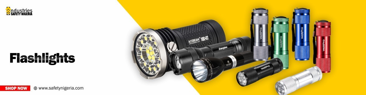 Flashlights | Headlamps | Lanterns | Handhelds | Supplier | Shop | Buy