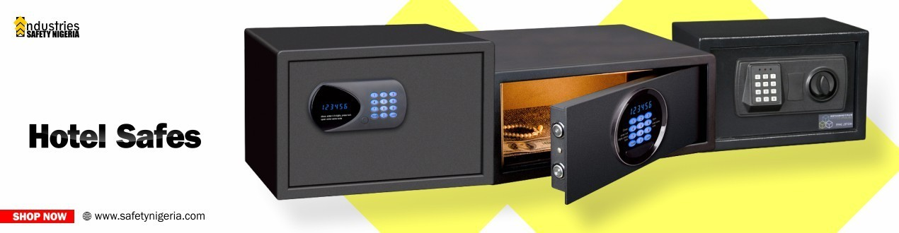 Buy Hotel Security  Safes – Security Products   Suppliers Price