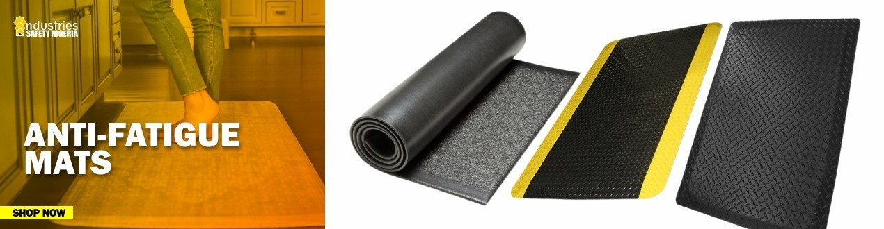 Buy Anti Fatigue Mats Online | Floor Matting Shop | Suppliers Price