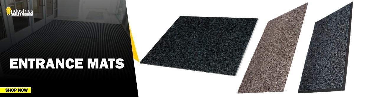 Buy Entrance Mats Online – Floor Matting - Suppliers Store Price