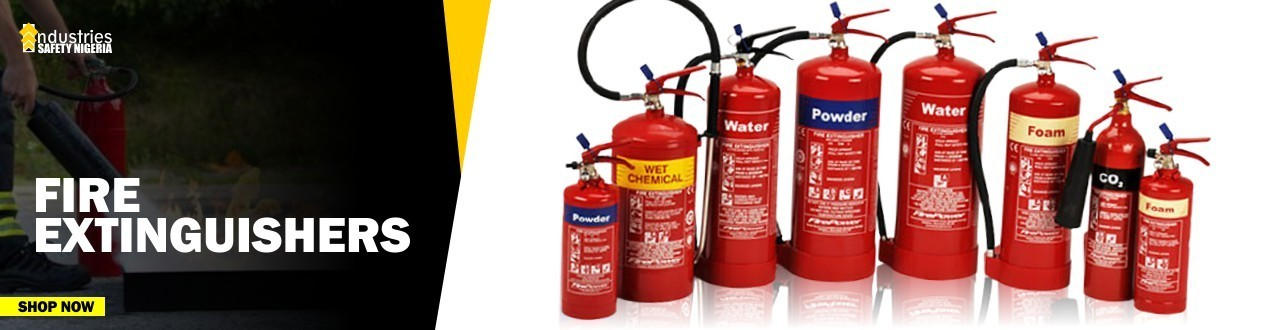 Fire Extinguishers & Alarm Equipment   Buy Online   Suppliers   Price