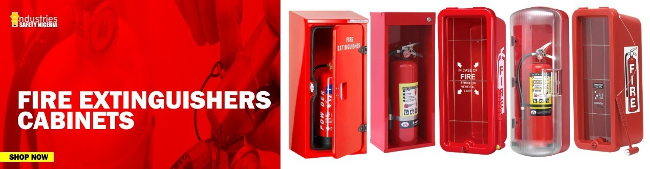 Fire Extinguisher Cabinets & Covers | Buy Online | Suppliers | Price