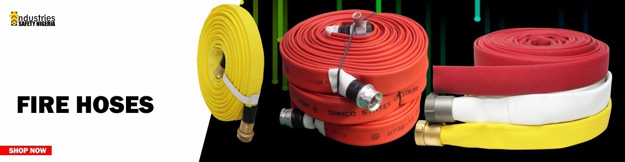 Buy Fire Hose | Attack, Booster, Supply line, Wildland Fire Hoses