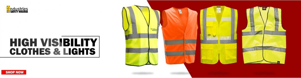 High Visibility Clothes and Lights   Buy  Online   Suppliers   Price