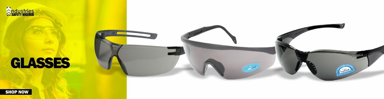Safety  Eyewear Glasses | Buy Online | Suppliers | Store Price