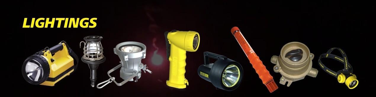 Industrial Lighting | Commercial and Garage  Lighting - Buy Online price