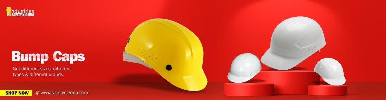 Buy Bump Caps safety helmets Online | Head Protection Suppliers Shop