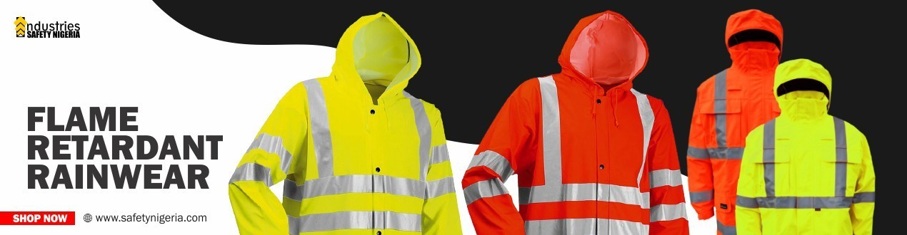 Buy Flame Resistant & Fire Retardant Clothing Online – Suppliers