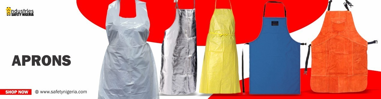 Protective Apron Clothing   Buy Chemical Aprons   Suppliers   Price