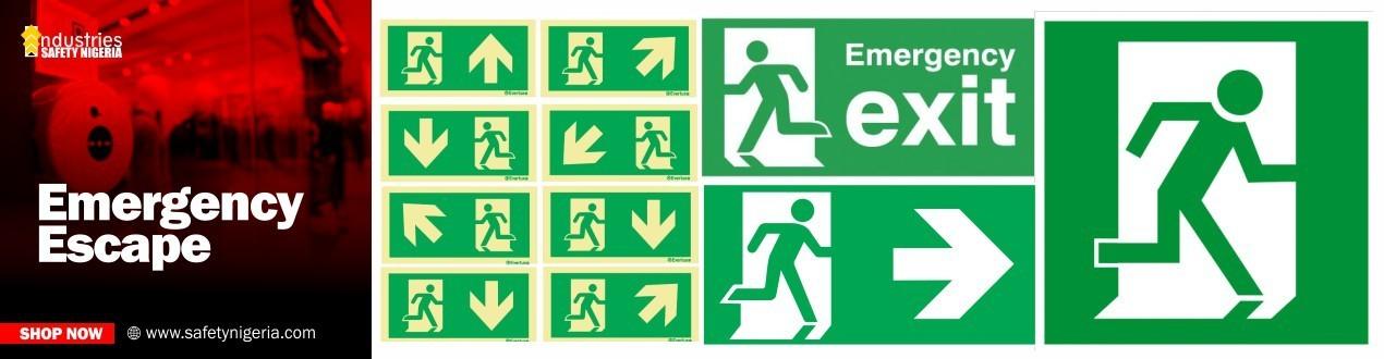 Buy Emergency Escape Respirators Online   Respiratory Suppliers Shop