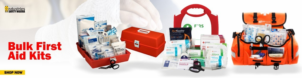Bulk First Aid Kits | First Aid Kit Shop | Buy Online  supplier Price