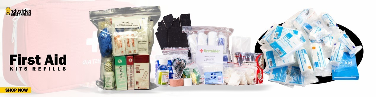 First Aid Kit Refills   First Aid Kit Shop   Buy Online   Supplier Price