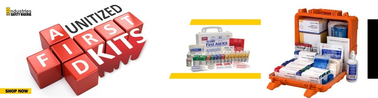 Unitized First Aid Kits | First Aid Kits Shop | Buy Online | Suppliers