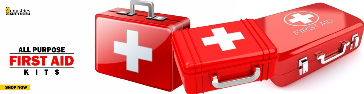 Buy All Purpose First Aid Kit Online | First Aid Kits Shop | Suppliers