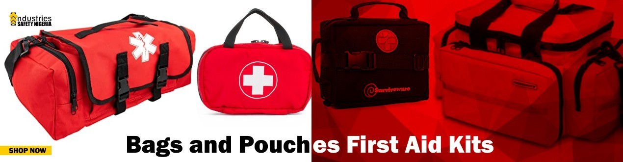 Buy Bags, Pouches First Aid Kits Online | Medical Shop | Suppliers Price