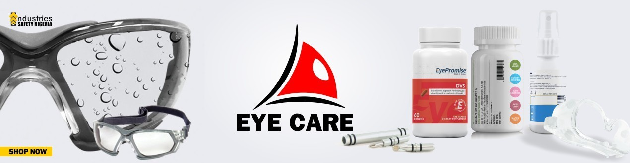 Buy Eye Care First Aid Supplies Online | Eye Care Shop | Suppliers Price