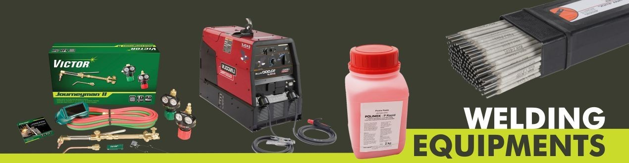 Buy Welding Equipment & Machines | Tools Online | Suppliers | Price